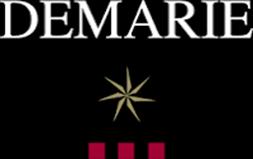 デマリエ・ロゴ
